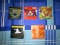BO/OST de jeux vidéo (Consoles Plus, Player One, X64...) - Page 2 Dsc_0113