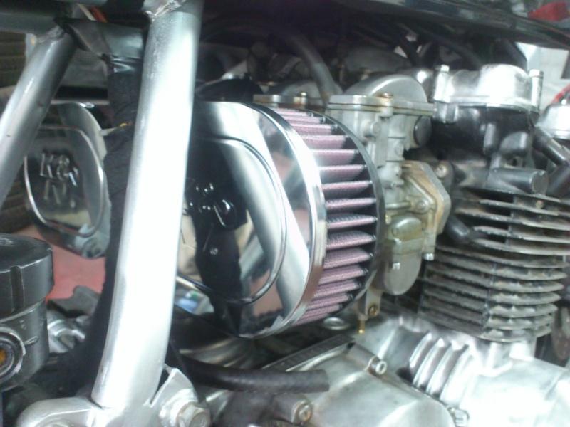 Kawa Z500 pourrie vers racer sympa et low cost>>> photos fin - Page 4 Dsc_0511