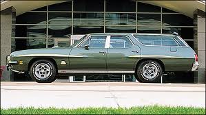 the 2014 pontiac parisienne thread Gto_wa12