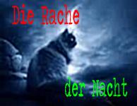 Die Rache der Nacht Versuc11