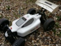 A Mort le rb one thermique VIVE le brushless Rb_ele10