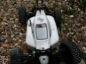 A Mort le rb one thermique VIVE le brushless Rb_ele11
