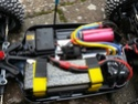 A Mort le rb one thermique VIVE le brushless Rb_ele12