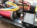 A Mort le rb one thermique VIVE le brushless Rb_ele13