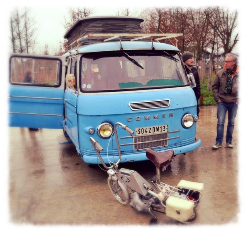 commer camper van  - Page 2 Img_2012