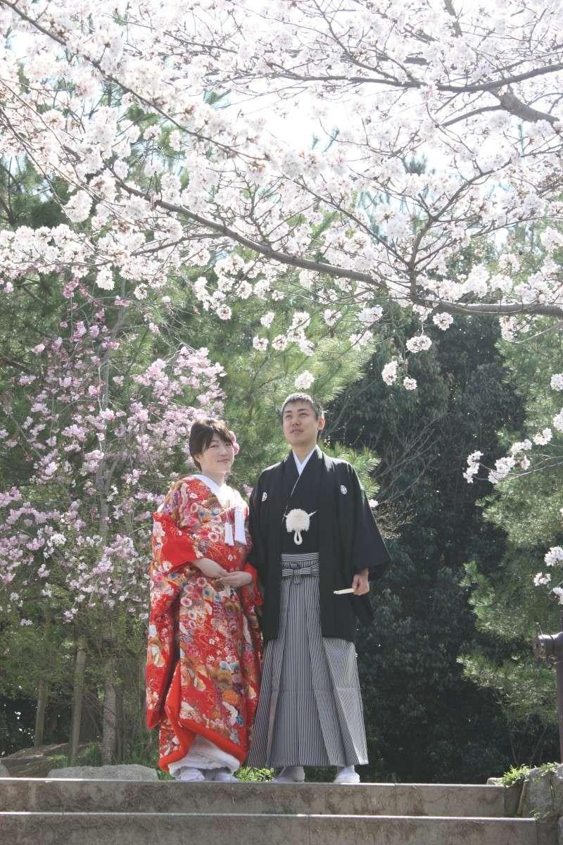 Shinji Takeyama de retour au pays ! Img_1811