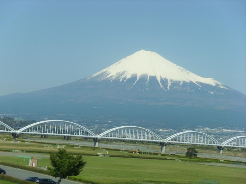 Shinji Takeyama de retour au pays ! Si850011