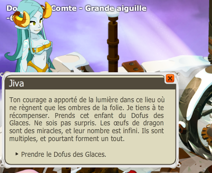 Screenshots en folie - Page 3 Captur14