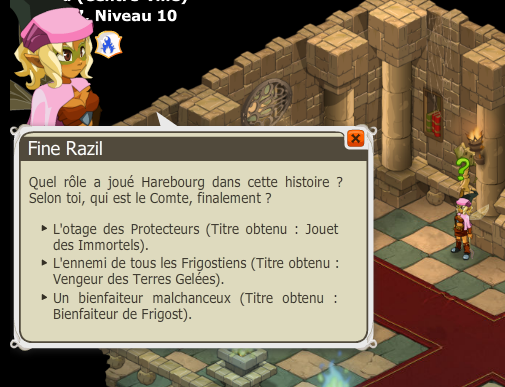 Screenshots en folie - Page 3 Captur16
