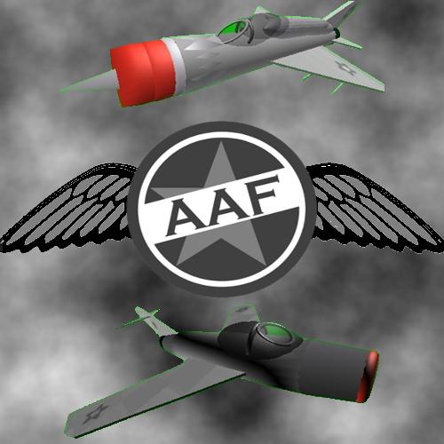 Anderslavian air force Aaf_lo10