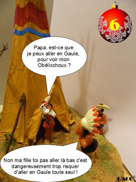 Calendrier de l'avent Spécial Le Monde Collectionne ! Astari12