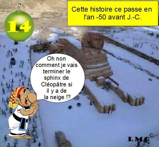 Calendrier de l'avent Spécial Le Monde Collectionne ! - Page 2 Astari15