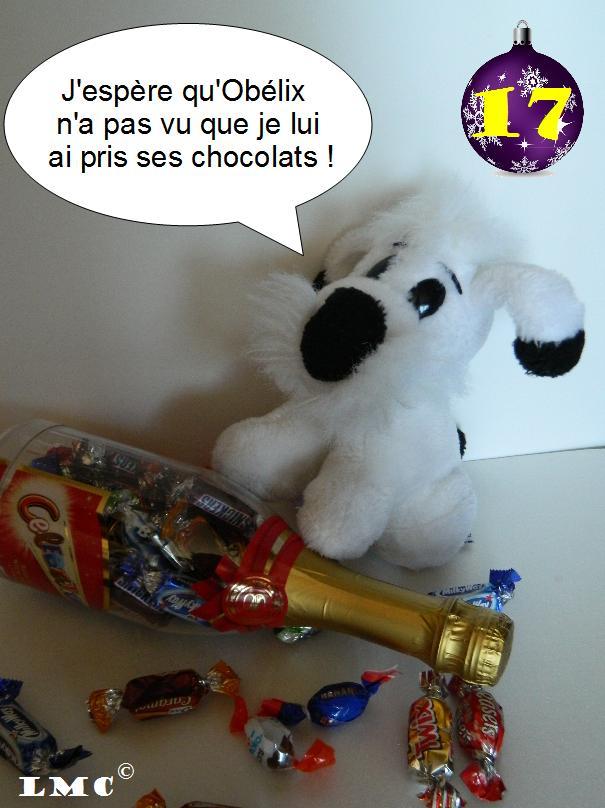 Calendrier de l'avent Spécial Le Monde Collectionne ! - Page 2 Astari17
