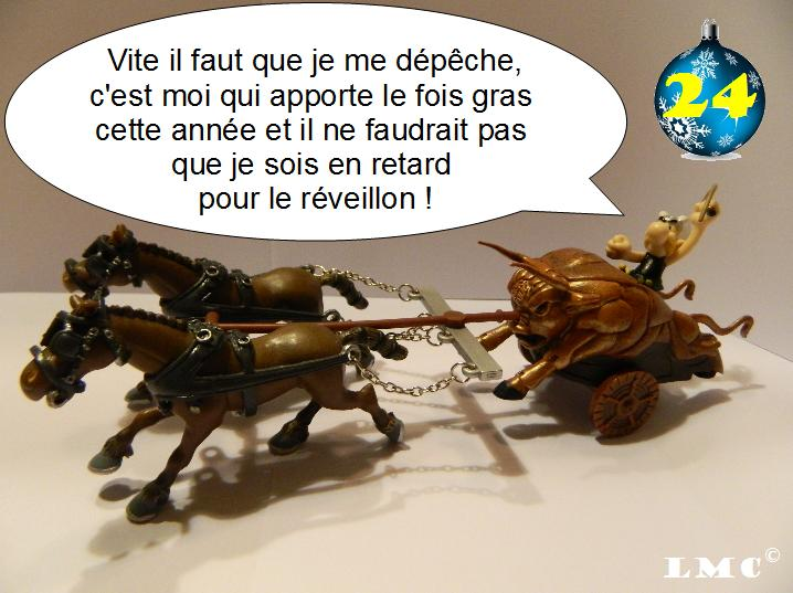 Calendrier de l'avent Spécial Le Monde Collectionne ! - Page 3 Astari18