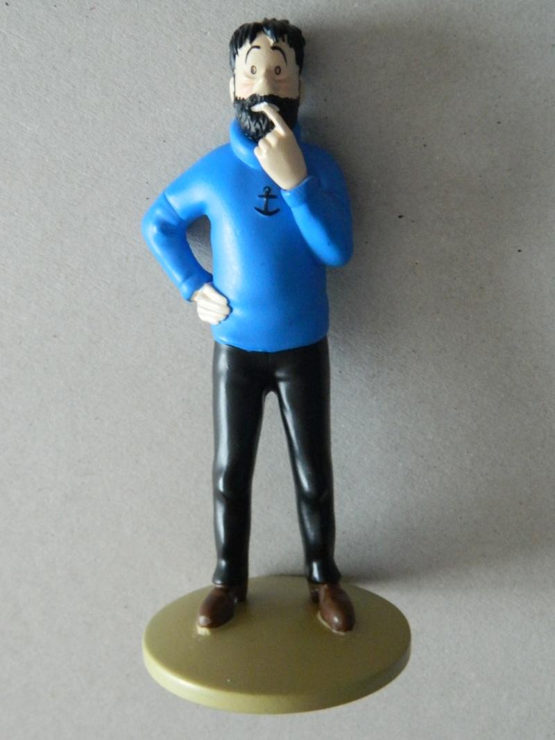 Ma Collection d'objets de Tintin Dscn1210
