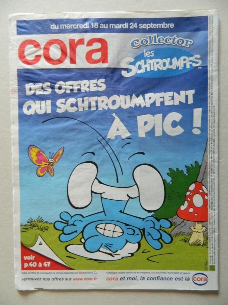 Mes Schtroumpfs Objets - Page 2 Dscn9015