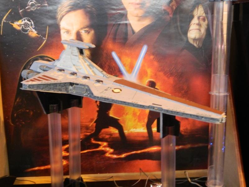 Stars Wars en Expo Dscn9610
