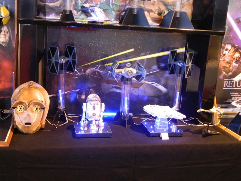 Stars Wars en Expo Dscn9812
