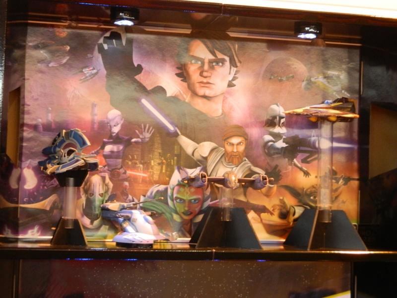 Stars Wars en Expo Dscn9813