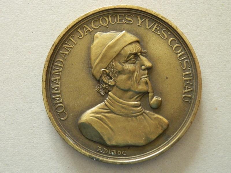 Ma Collection de Monnaie de Paris. Dscn9911