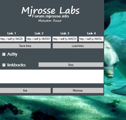 Mjrosse Forum - Ultimos temas Screen11