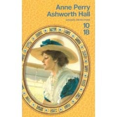 Anne Perry - Page 2 24164211