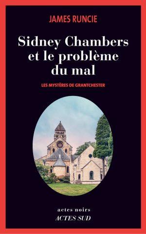 Lecturama de Novembre 2018 : Qui S'Enfonce Dans Le Mois Noir Afin Que Le Soleil & La Joie Renaissent A L'Issue du Solstice d'Hiver ...  Cover-14