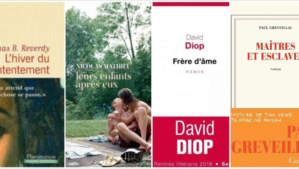 online retailer 43169 90338 http   www.swatsecurite.fr fovfi-17 ...