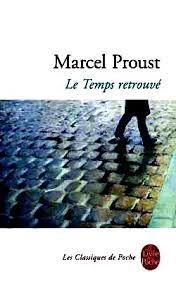 Marcel Proust Images15