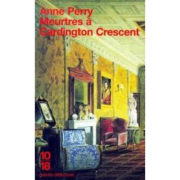 Anne Perry Meurtr10