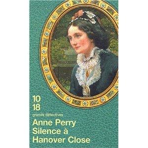 Anne Perry Silenc10