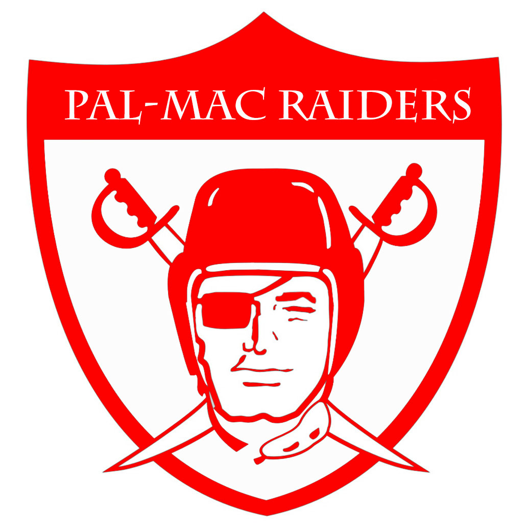 Mascot/Design Project Help? Palmac10