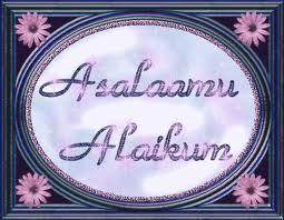 vous vous rappelez!!! Salam_10