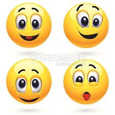 oui oui oui! Smiley10