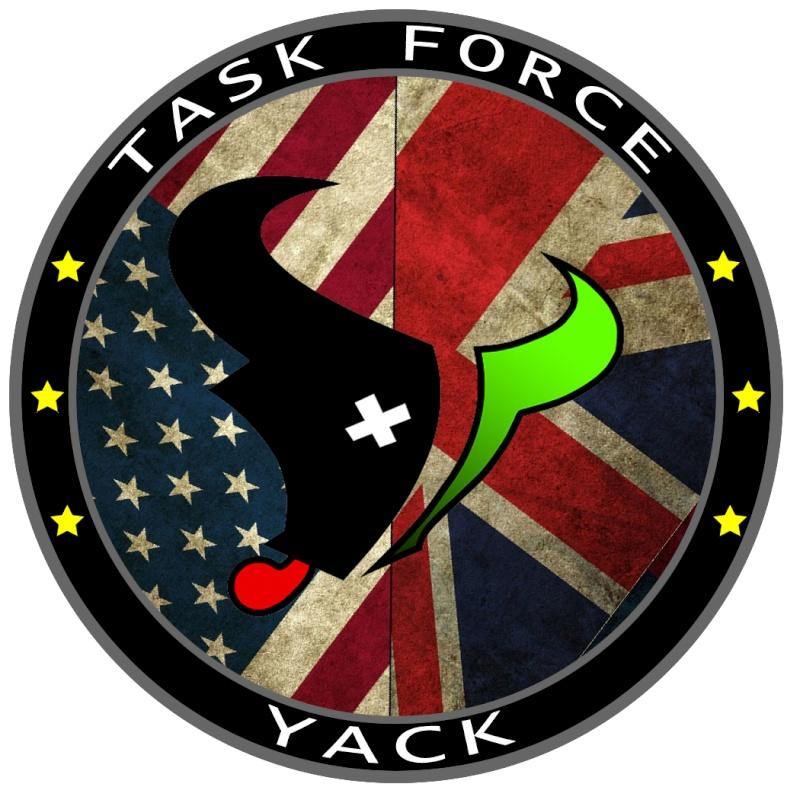 Task Force Yack  Tfy_v310