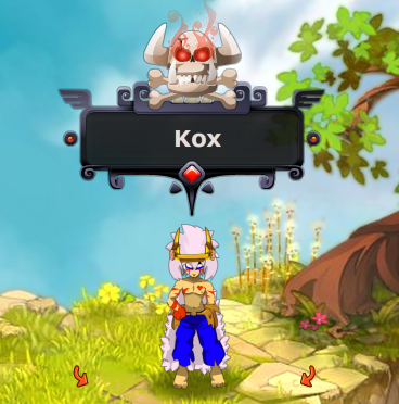 SOS !!! I NEED HELP FOR WABBIT'S GUETE !!!  Kox10