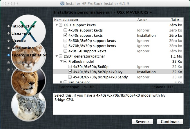 [Tuto] LapTop HP Probook 4540s; 100% Hp_ins14
