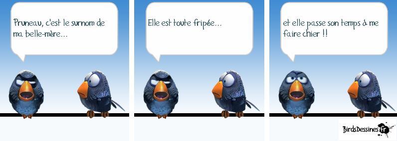 Humour en image ... - Page 6 0210