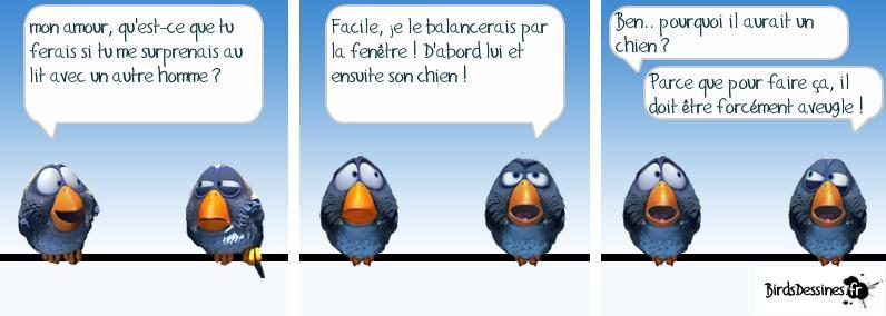Humour en image ... - Page 6 0310
