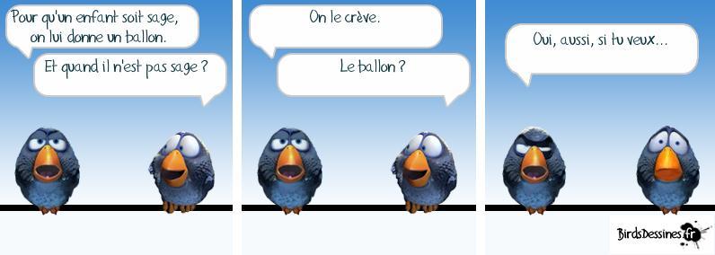 Humour en image ... - Page 6 0410