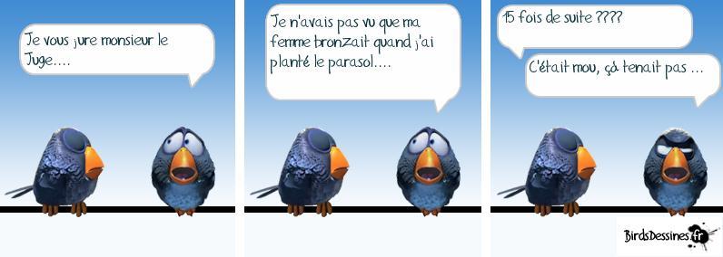 Humour en image ... - Page 6 0610