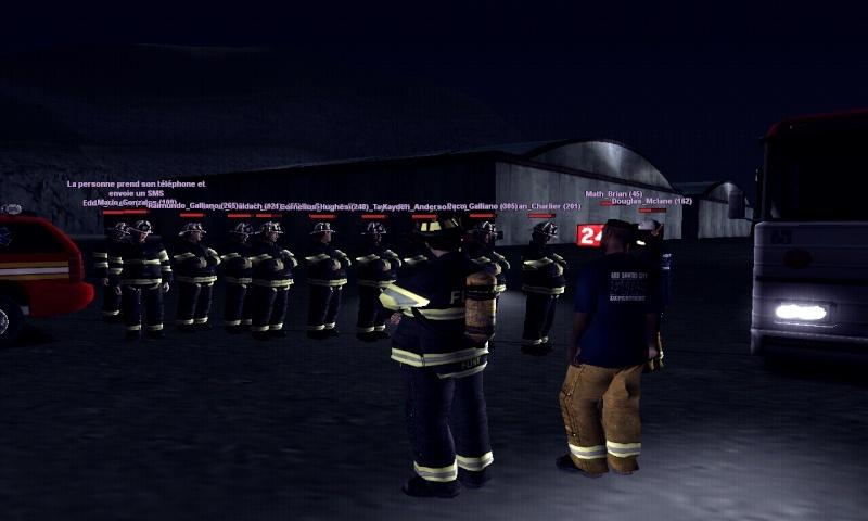 | Los Santos Fire Department | - Page 4 Sa-mp-12