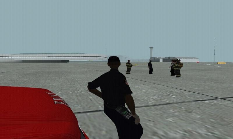 | Los Santos Fire Department | - Page 4 Sa-mp-14