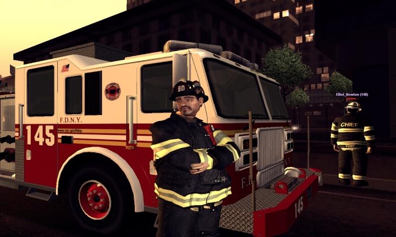 | Los Santos Fire Department | - Page 5 Sa-mp-15