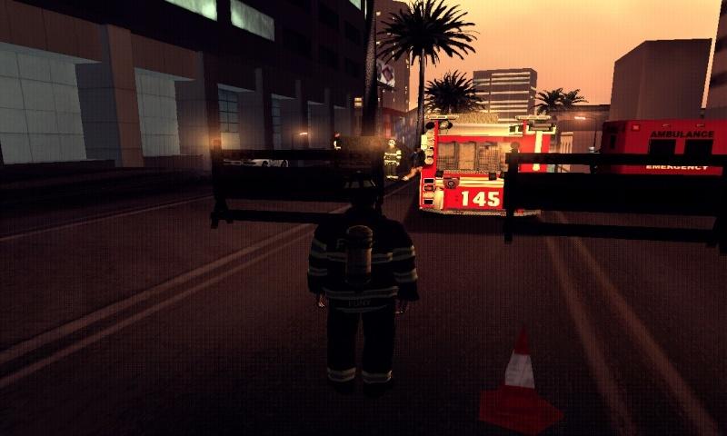 | Los Santos Fire Department | - Page 5 Sa-mp-16
