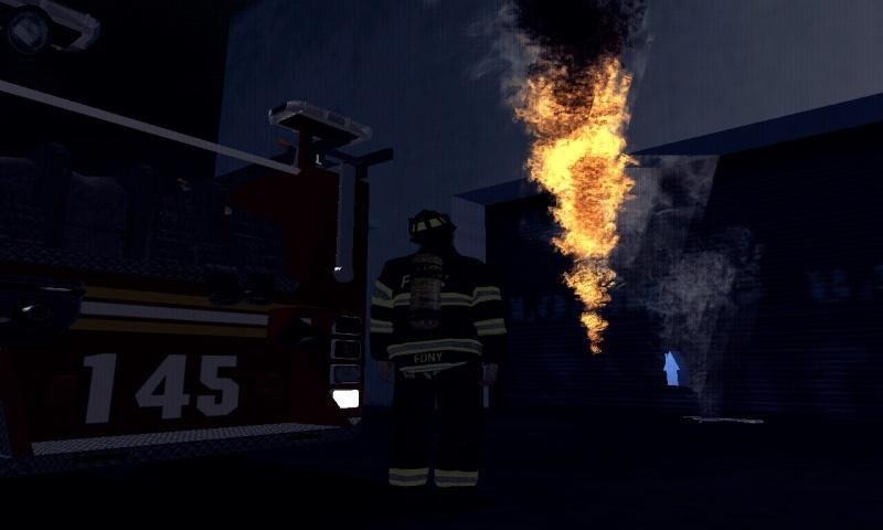 | Los Santos Fire Department | - Page 5 Sa-mp-17