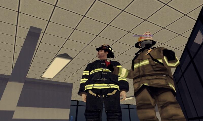 | Los Santos Fire Department | - Page 5 Sa-mp-18