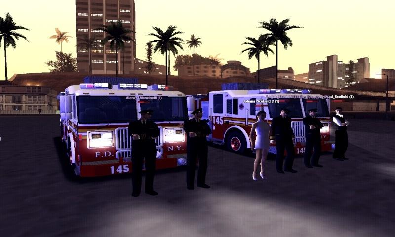 | Los Santos Fire Department | - Page 5 Sa-mp-20