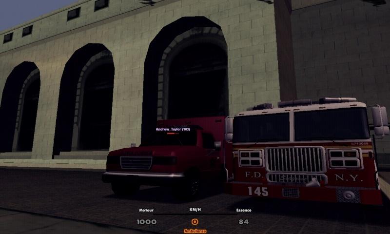 | Los Santos Fire Department | - Page 5 Sa-mp-22