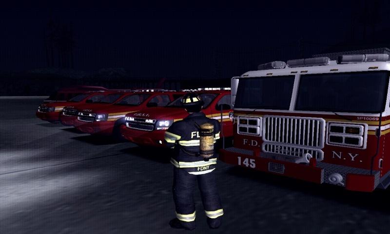 | Los Santos Fire Department | - Page 5 Sa-mp-27